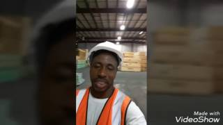 janitor and warehouse - Another Name For Janitor