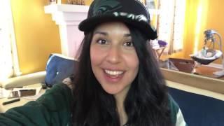 Http://YouTube.con/Philadehlia.