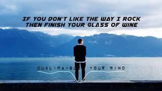 Скачать Dua Lipa Blow Your Mind Mwah Lyrics