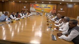 bjp-releases-list-of-36-candidates-for-lok-sabha-elections-sambit-patra-to-contest-from-puri
