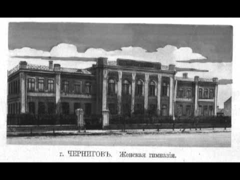 Командировкару гостиницы Mосквы, Cанкт Петербурга