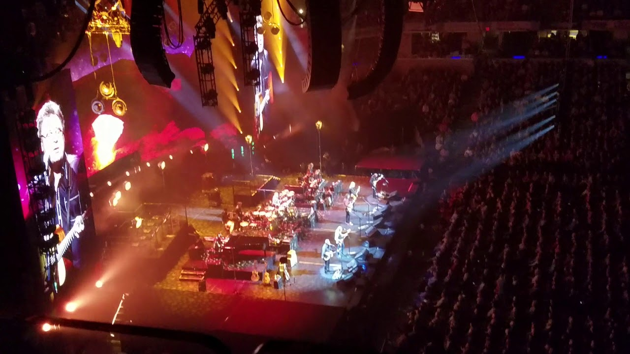 vince gill sings ol 39 55 with the eagles youtube. Black Bedroom Furniture Sets. Home Design Ideas