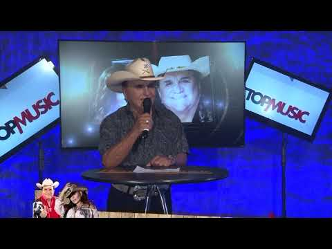 El Nuevo Show de Johnny y Nora Canales (Episode 42.3)- Lucky Joe