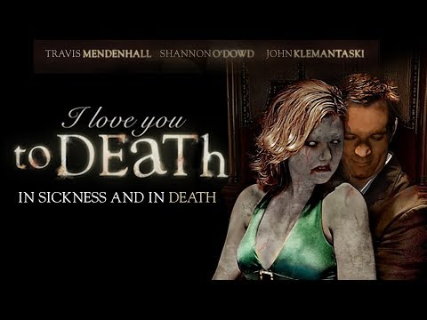 """Till The End - """"I Love You To Death"""" - Full Free Maverick Movie!!"""
