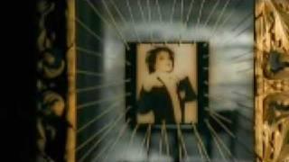 Freddie Mercury The Untold Story Partie 12 (sous titres français)