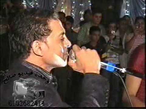 طارق الشيخ ايام فيديو صالح 0103682414