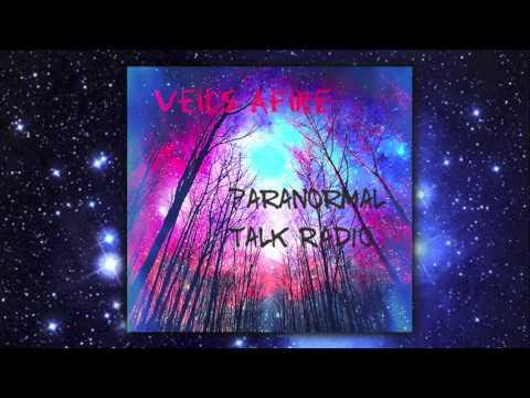 Veils Afire - Episode 2 - Alien Influences w/ Montalk
