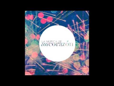 9. Luz Que Brilló (feat. Jorge Moran) / Un Corazón (2012)
