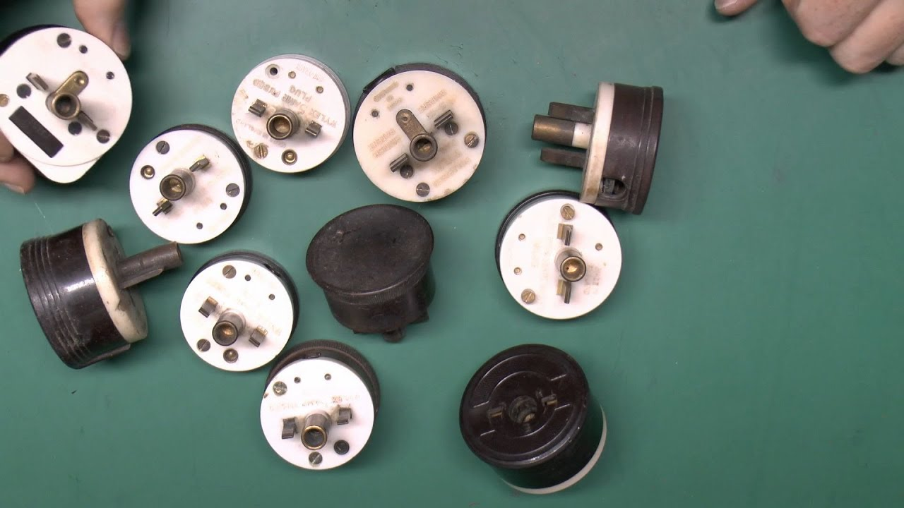 hight resolution of wylex plugs and sockets