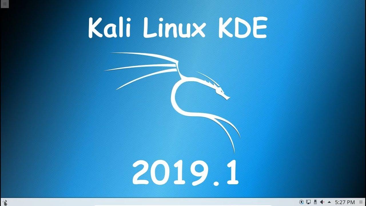 kali linux kde 32 bit download