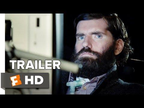 It's Not Yet Dark Trailer #1 (2017) | Movieclips Indie
