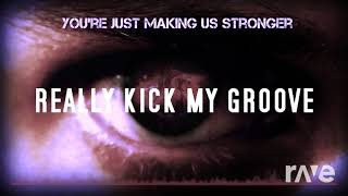 They Dagames Care About Us - Michael Jackson & You'Re Just Making Us Stronger  Song | RaveDJ