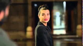 Elif and omer ep.13 part 2