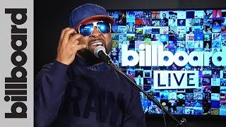 musiq-soulchild-performs-3-songs-off-new-album-feel-the-real-billboard