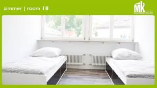 Download Video MK Boardinghouse Stuttgart Zimmer18 MP3 3GP MP4