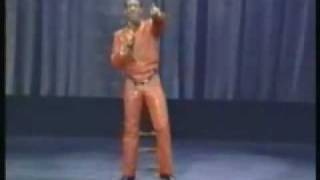 Eddie Murphy Delirious Ice Cream Skit