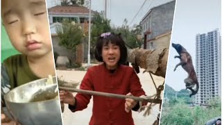 Tik tok || Tik tok Trung Quốc || Tổng hợp những clip tik tok vui nhộn hài hước