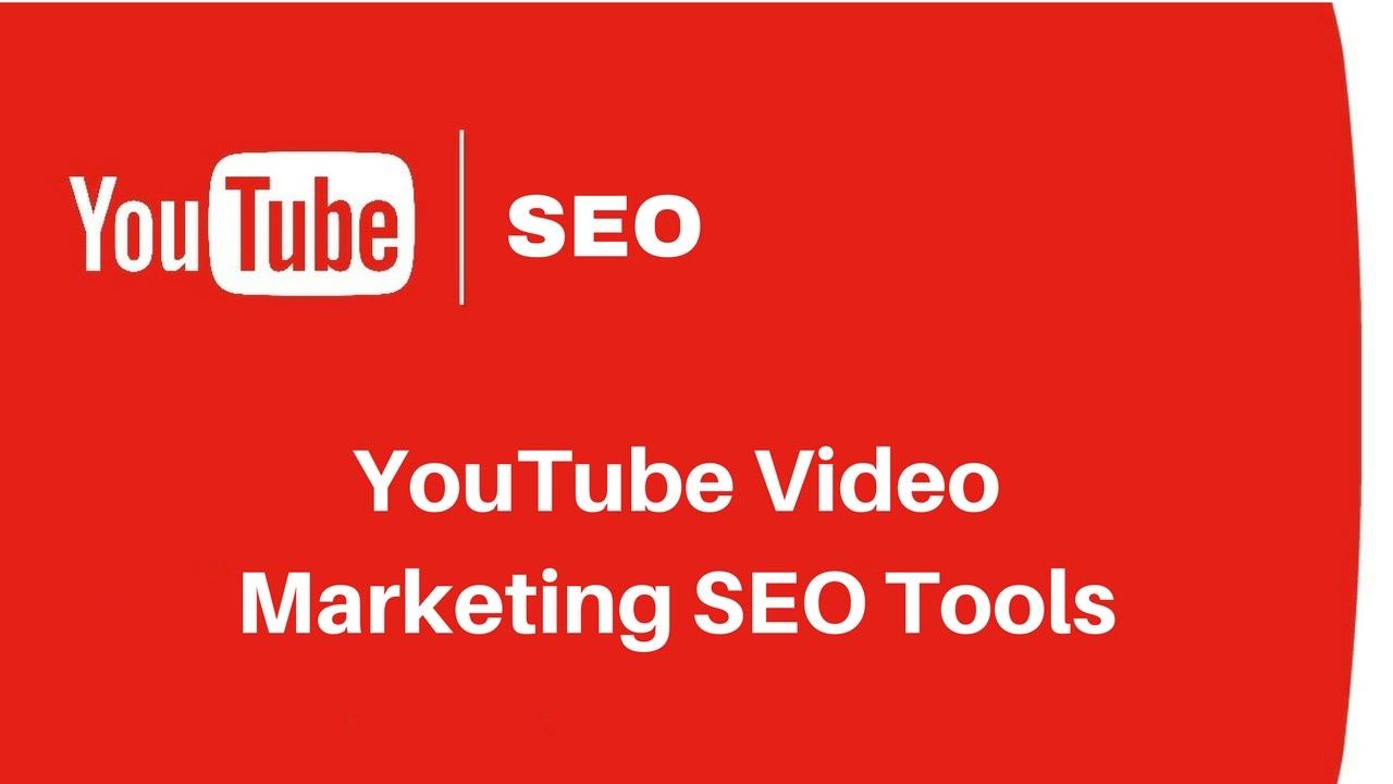 Seo youtube The Ultimate