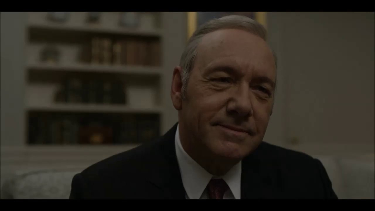 """Download """"Heal the country"""" - House of Cards, season 5 episode 9"""