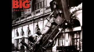 Artist: Mr Big Title: My Kinda Woman Album: Lean In To It (1991) Th...