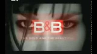B&B New long opening July 2004 (Ep. 4334)
