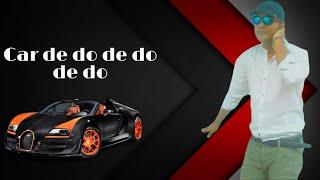 CAR DE DO BY TIRMOHAN VIJAY COMEDY