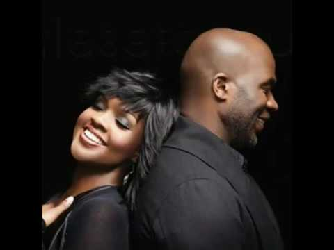 BeBe & CeCe Winans - If Anything Ever Happened To You