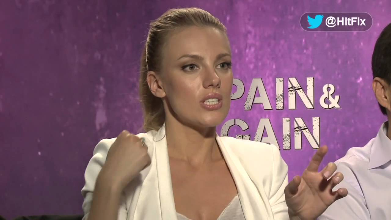 pain amp gain   ken jeong amp bar paly interview   youtube