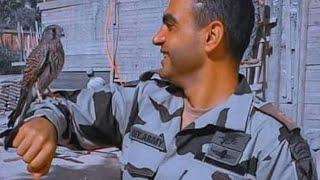 أغنية والله يا رجال أقوي فيديو تحفيزي القوات المسلحة للمصرية