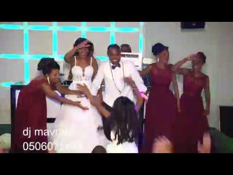 ethioipa wedding 2017