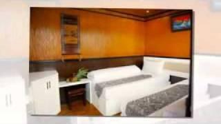 Bai Tu Long Deluxe Junk Cruise in Halong Bay