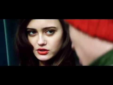 CANDY (Short film) starring Ella Purnell