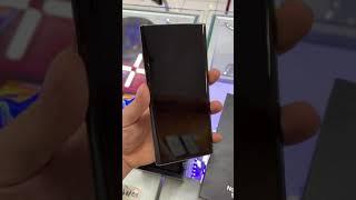 갤럭시 노트10 (Galaxy Note10) 아우라글로…
