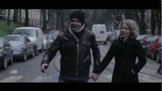 Juha Tapio - Rakastan niin kauan kuin mä voin
