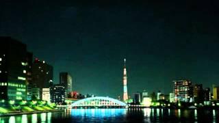昭和ムード歌謡曲ロスプリモス「涙とともに」きただよりさんが歌いました。