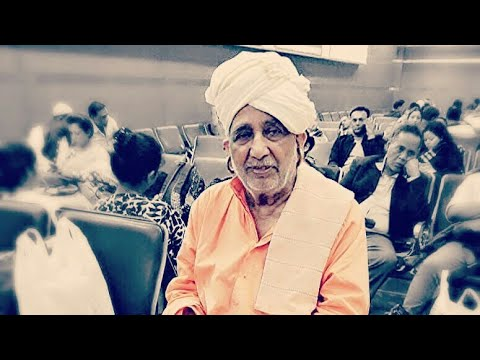 🙏दर्शन कर निज भगवान का || रतिनाथ बाबोजी || Darshan Kar Nij Bhagwan Ka 🙇 Ratinath JI Maharaj Bhajan