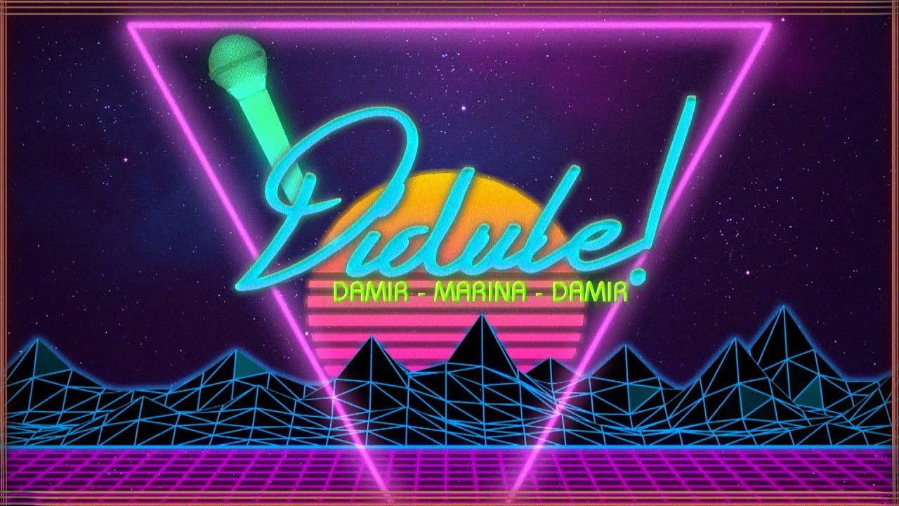 ceca-didule-official-2016-svetlana-ceca-raznatovic