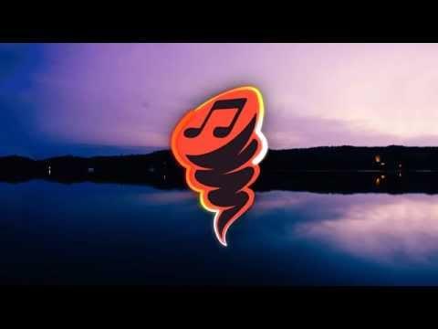 2015 Music :