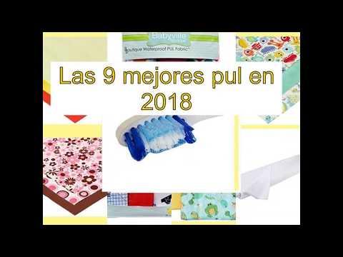 Dritz 21/x 24-Inch Playful Friends Mono y b/úhos babyville PUL Impermeable Tela para pa/ñales Cortes 3/Unidades