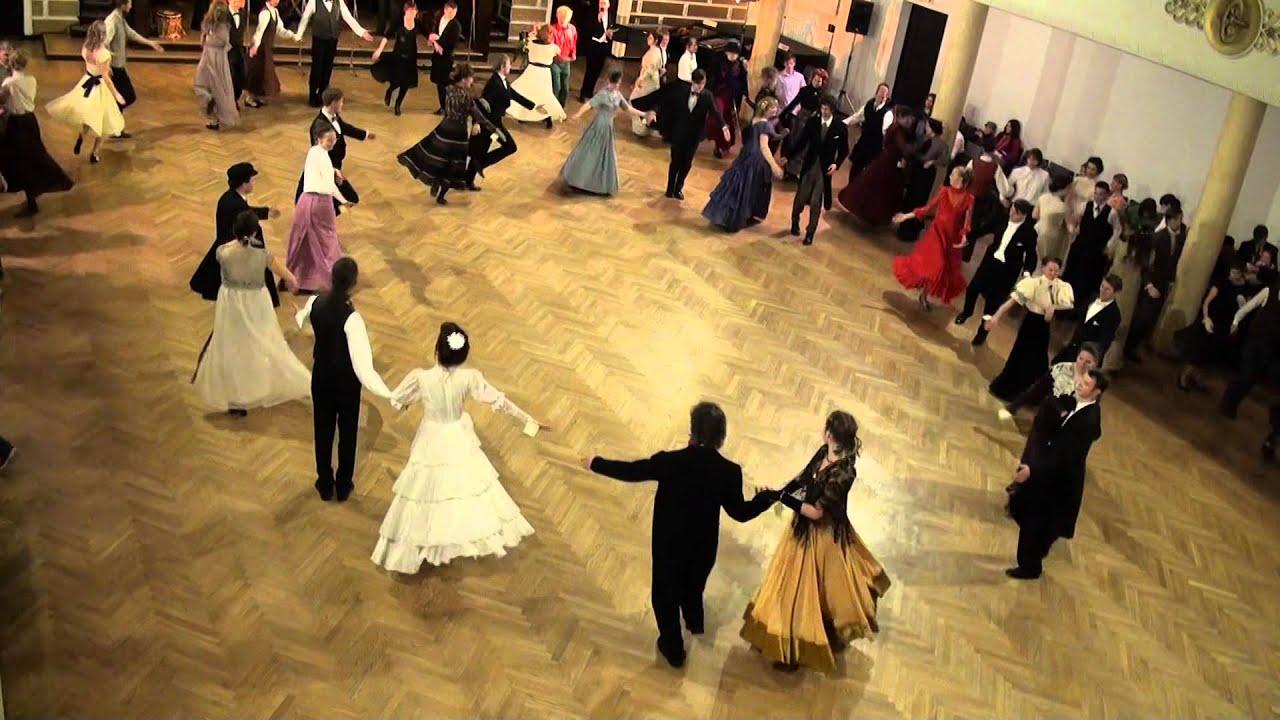 """00698 Folkloras mūzikas un deju kopas DANDARI 35 g. jubilejas """"kadriļu balle"""". Rundāls"""