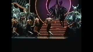 The Producers - Original Broadway Cast - Chicago Tryouts 2001 - Springtime For Hitler