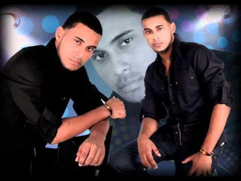 Frandy El Versatil ``Pitigale Original´´ Duros Music @frandy el versatil