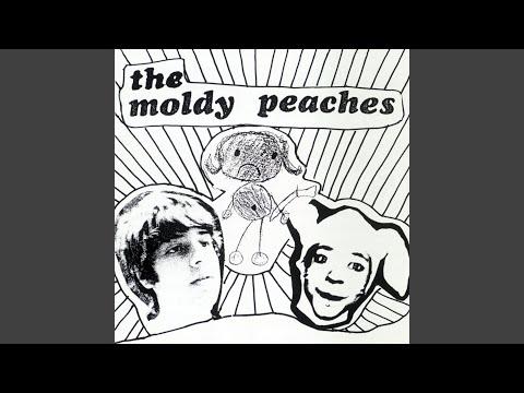 the moldy peaches d 2 boyfriend live 01