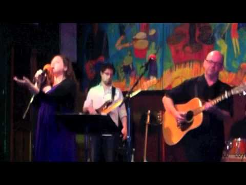 Jason & Ginger Live Performance: Tribute to Women of the Blues