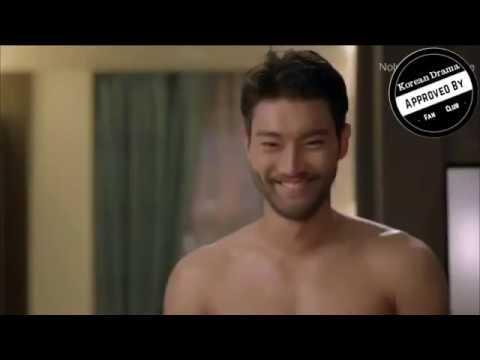 BEST Comic Scene From Korean Drama (ENG SUB) - Korean Drama Fan Club