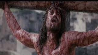 Good Friday: The Meaning of the Passion by St. Francis De Sales