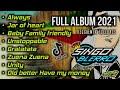 Virall  Dj Reggae Full Album Slow Tik Tok Terbaru 2021  ReggaemixVersion  By singoblerro