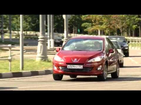 Подержанные peugeot 408 продажа peugeot 408 продажа подержанных автомобилей. Большой выбор автомобилей с пробегом. За 4 месяца 39.