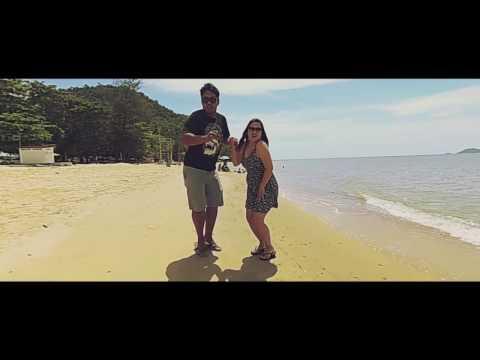 Trip to Pontianak & Singkawang, Indonesia - (Xiaomi Yi 4K FullHD1080p)