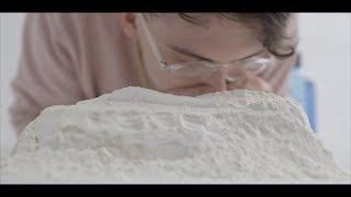 Versatile - Ketamine (Official Music Video)